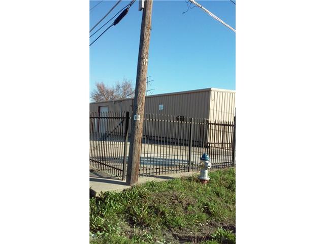 Real Estate for Sale, ListingId: 31795053, Dallas,TX75212