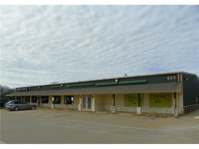 Real Estate for Sale, ListingId: 33226021, Gun Barrel City,TX75156