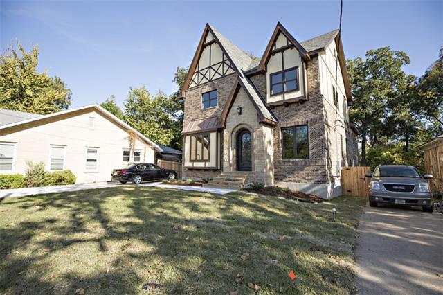 Real Estate for Sale, ListingId: 33968166, Dallas,TX75235