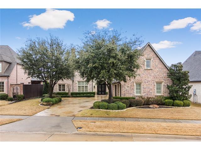 Real Estate for Sale, ListingId: 32171933, Frisco,TX75034