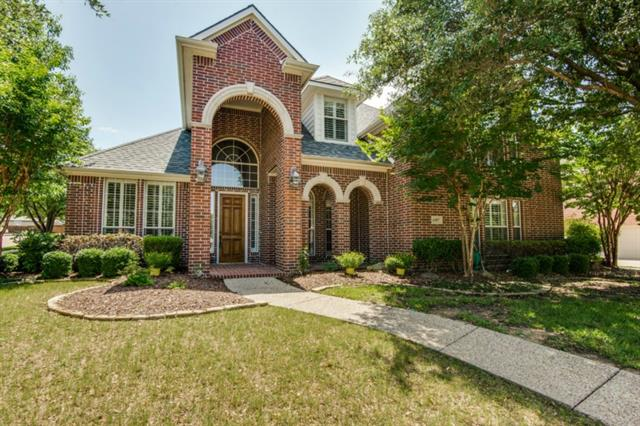 Real Estate for Sale, ListingId: 32169539, McKinney,TX75070