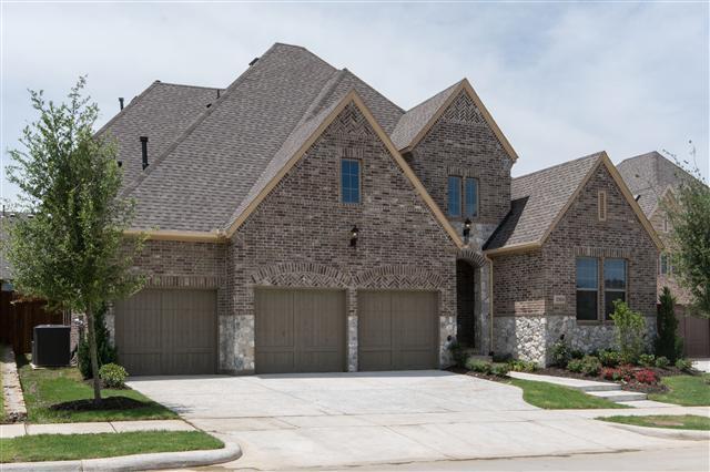 Real Estate for Sale, ListingId: 31820184, Carrollton,TX75010