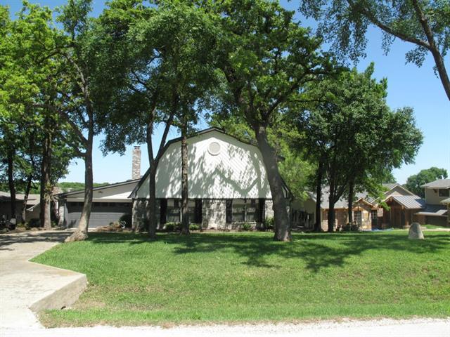 Real Estate for Sale, ListingId: 33969447, Lake Kiowa,TX76240