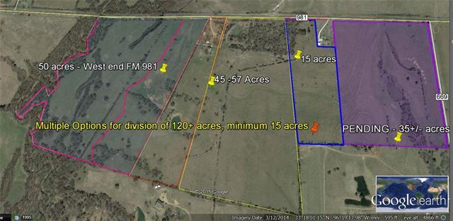 Real Estate for Sale, ListingId: 32173831, Blue Ridge,TX75424