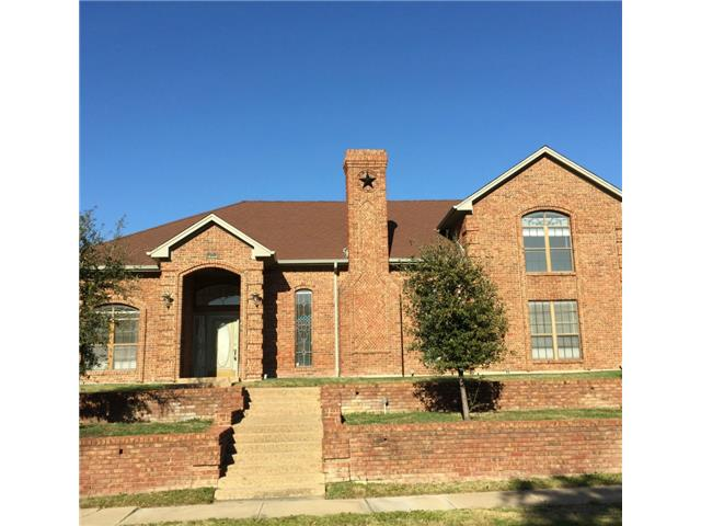 Real Estate for Sale, ListingId: 31819895, Carrollton,TX75007