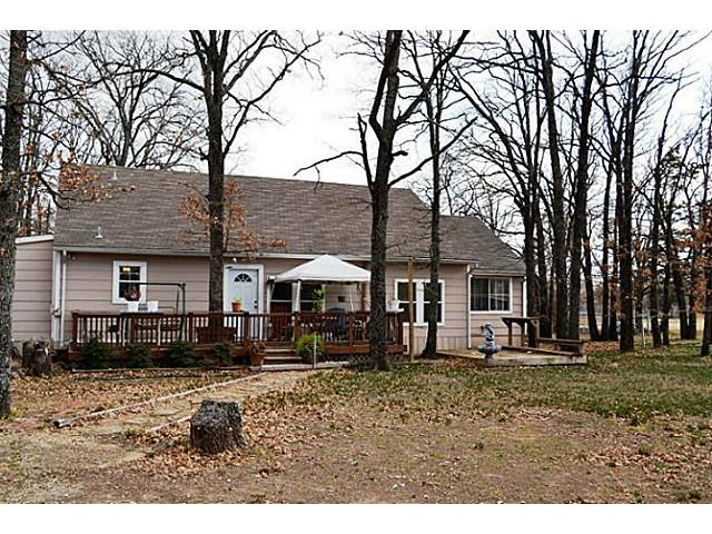 Real Estate for Sale, ListingId: 31820009, Terrell,TX75160