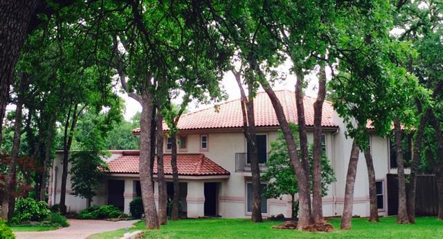 Real Estate for Sale, ListingId: 32332787, Grapevine,TX76051