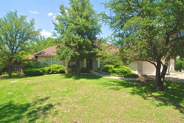 Real Estate for Sale, ListingId: 32167846, Granbury,TX76049