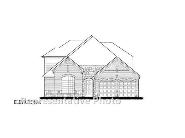 Real Estate for Sale, ListingId: 31820064, Arlington,TX76001