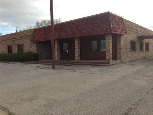 Real Estate for Sale, ListingId: 33968684, Waco,TX76710