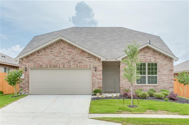 Real Estate for Sale, ListingId: 31819777, Heartland,TX75126
