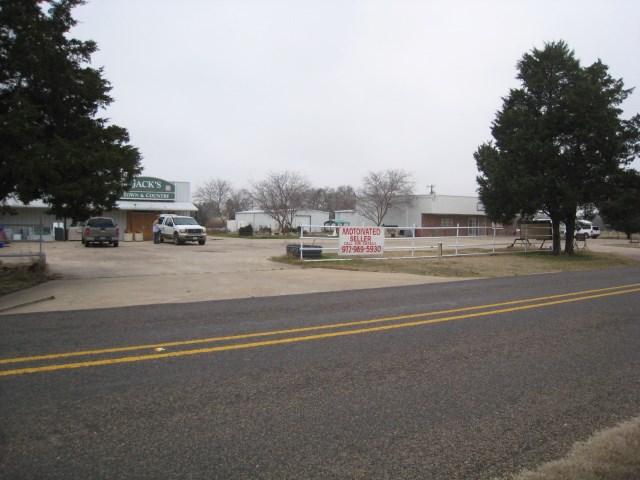 Real Estate for Sale, ListingId: 31819804, Terrell,TX75160
