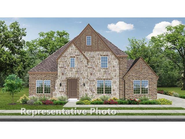 Real Estate for Sale, ListingId: 31820385, Irving,TX75039