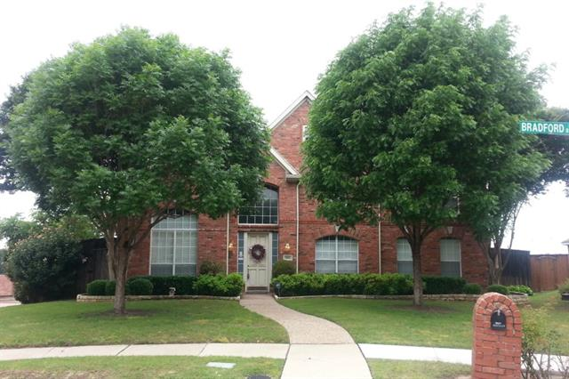 Real Estate for Sale, ListingId: 32231127, Plano,TX75025