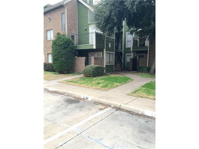 Real Estate for Sale, ListingId: 31820345, Dallas,TX75243