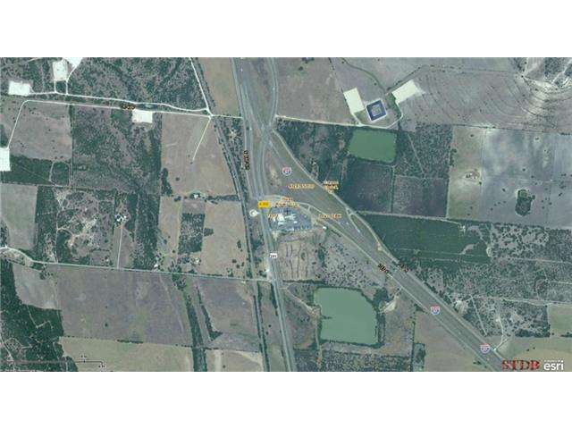 Real Estate for Sale, ListingId: 31819861, Three Rivers,TX78071