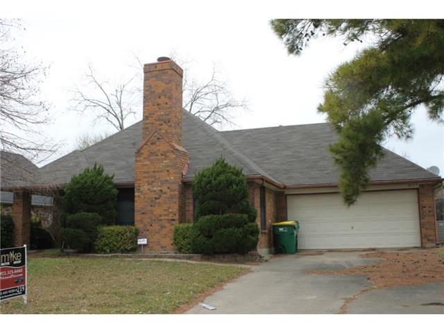 Real Estate for Sale, ListingId: 32171670, Rowlett,TX75089