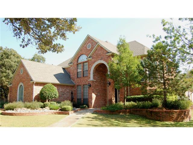 Real Estate for Sale, ListingId: 32167728, Highland Village,TX75067