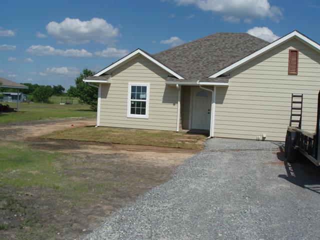 Real Estate for Sale, ListingId: 32170766, Dodd City,TX75438