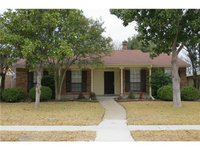 Rental Homes for Rent, ListingId:32168172, location: 538 Shadowcrest Lane Coppell 75019