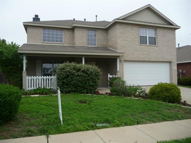Property for Rent, ListingId: 32167593, McKinney,TX75070