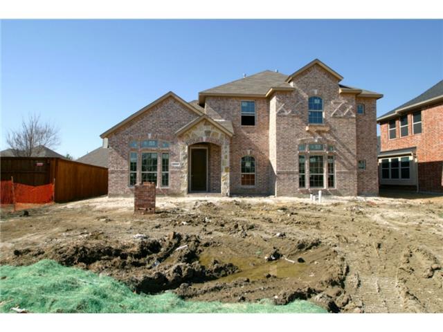 Real Estate for Sale, ListingId: 32169313, Frisco,TX75033