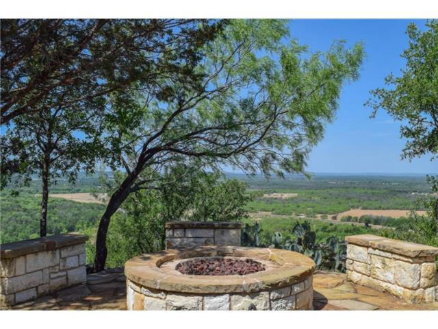 Real Estate for Sale, ListingId: 32169666, Gordon,TX76453