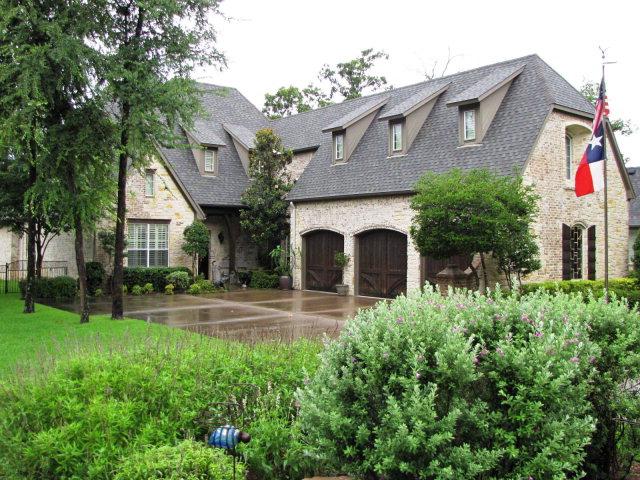 Real Estate for Sale, ListingId: 32172235, Mabank,TX75156