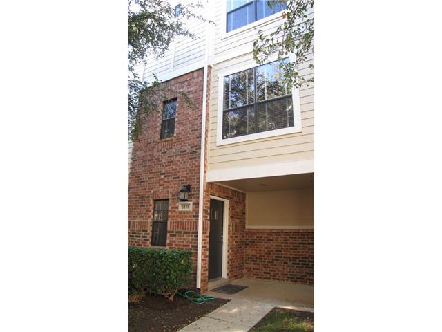 Rental Homes for Rent, ListingId:32171669, location: 3835 Birkdale Drive Ft Worth 76116