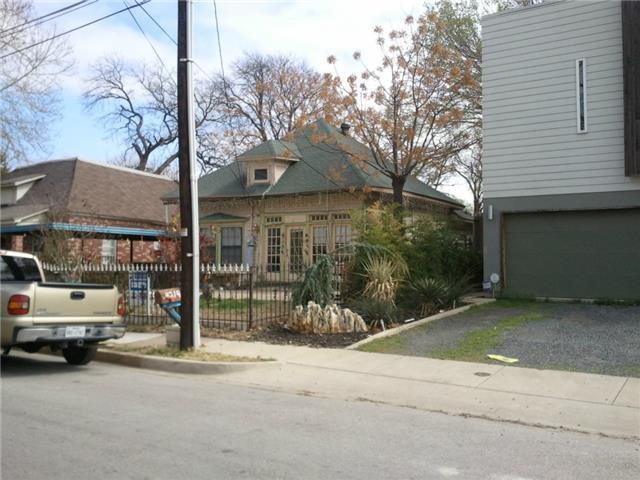 Real Estate for Sale, ListingId: 32167530, Dallas,TX75204