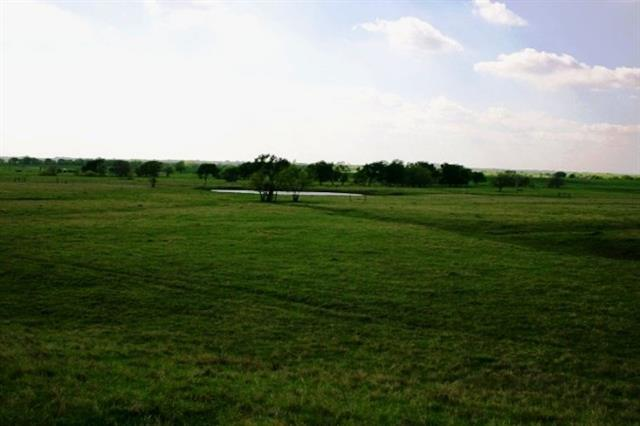 Image of Acreage for Sale near Forney, Texas, in Kaufman County: 1,100 acres