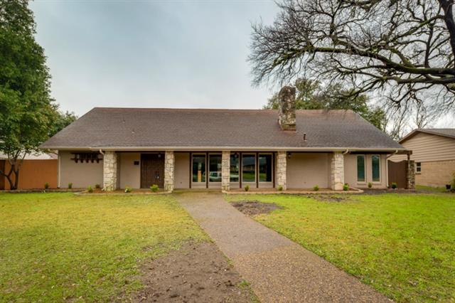 Real Estate for Sale, ListingId: 32169882, Dallas,TX75229
