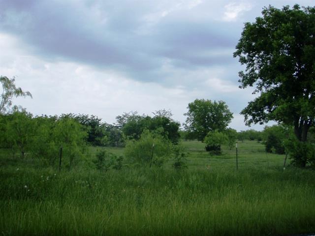 Real Estate for Sale, ListingId: 32168683, Royse City,TX75189