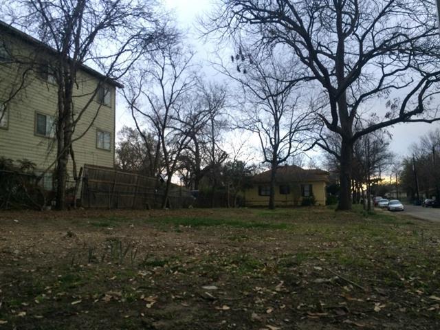 Real Estate for Sale, ListingId: 32173076, Dallas,TX75204