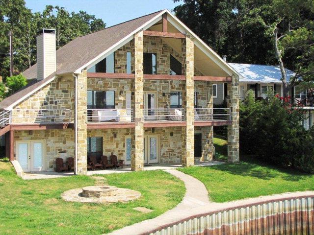 Real Estate for Sale, ListingId: 32172237, Tool,TX75143