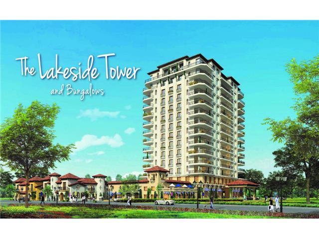 Real Estate for Sale, ListingId: 32167891, Flower Mound,TX75022