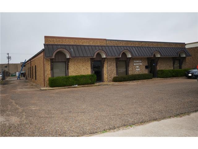 Real Estate for Sale, ListingId: 33570000, Carrollton,TX75006