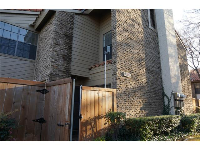 Rental Homes for Rent, ListingId:32173156, location: 333 Melrose Drive Richardson 75080