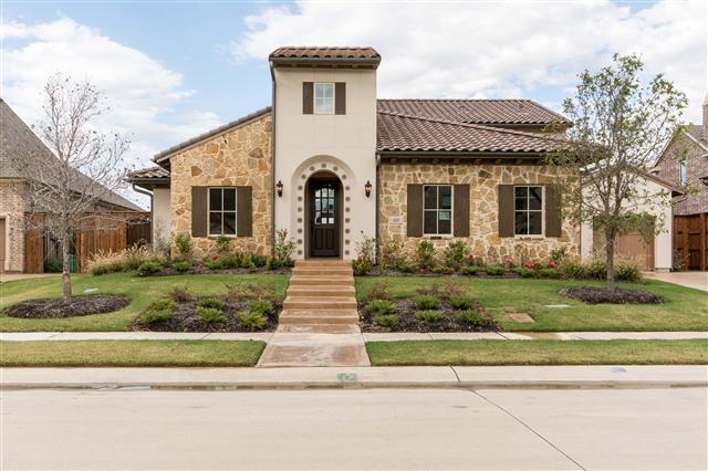 Real Estate for Sale, ListingId: 32165957, Irving,TX75039