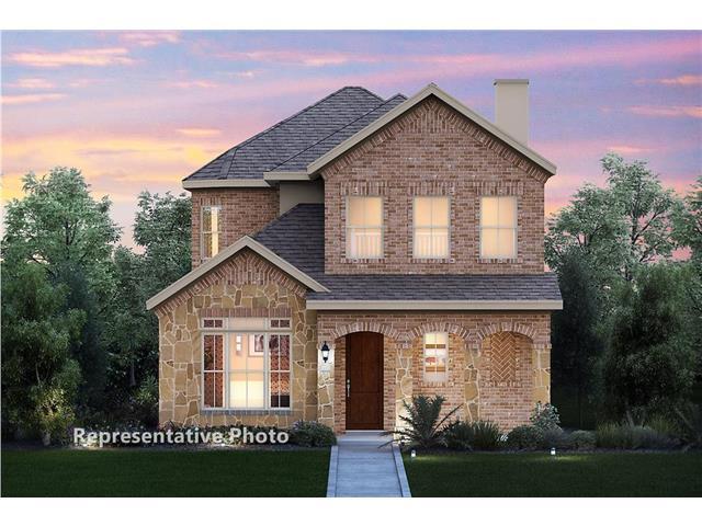 Real Estate for Sale, ListingId: 32165959, Plano,TX75074
