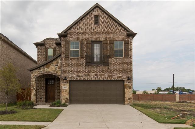 Real Estate for Sale, ListingId: 32165978, Plano,TX75074