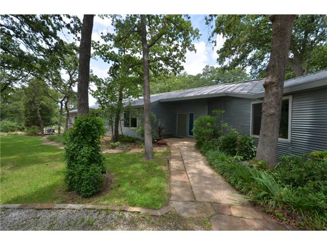 Real Estate for Sale, ListingId: 32167279, Denton,TX76205