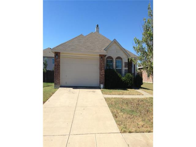 Rental Homes for Rent, ListingId:32173711, location: 1316 Krista Drive Burleson 76028