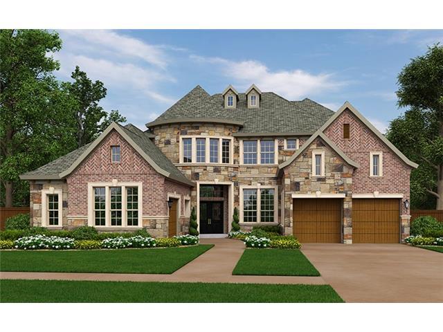 Real Estate for Sale, ListingId: 32172419, Frisco,TX75033
