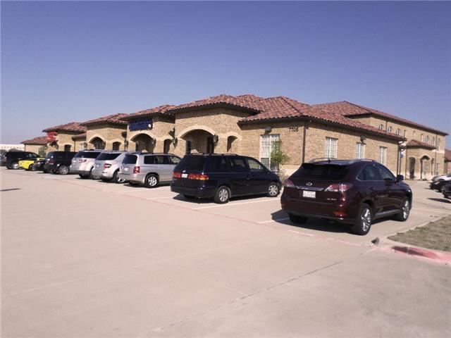 Real Estate for Sale, ListingId: 32167589, Plano,TX75024
