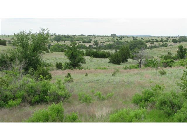 Real Estate for Sale, ListingId: 32171863, Goldthwaite, TX  76844
