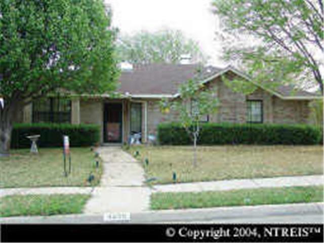 Real Estate for Sale, ListingId: 32385891, Mesquite,TX75149