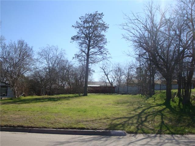 Real Estate for Sale, ListingId: 32175416, White Settlement,TX76108