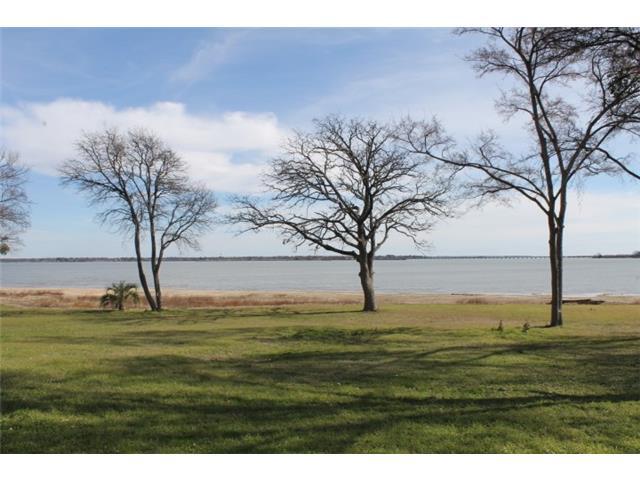Real Estate for Sale, ListingId: 32173423, Kemp,TX75143