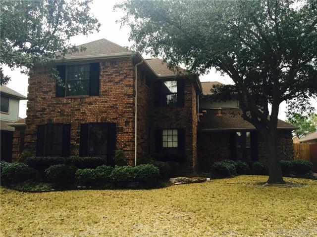 Real Estate for Sale, ListingId: 32170361, Mesquite,TX75150